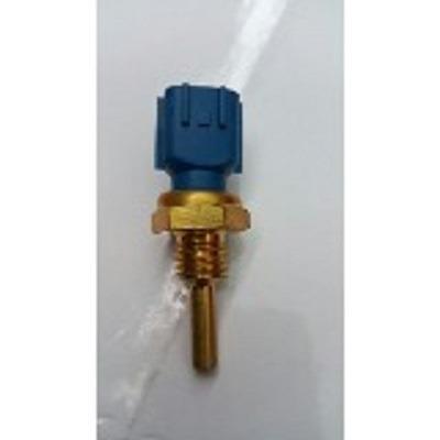 Sensor Temperatura Nissan Motor Qg15