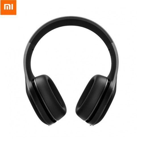 Xiaomi auriculares inalámbricos 2018 bluetooth aptx 40mm