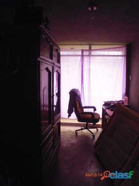 Alquilo habitaciones