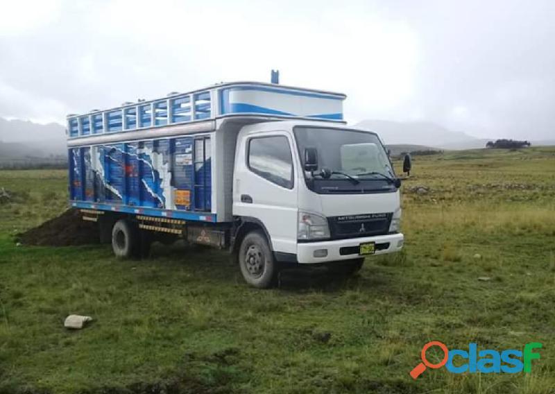 Eliminacion de desmonte y transporte mudanzas// taxi carga. servicio las 24 horas