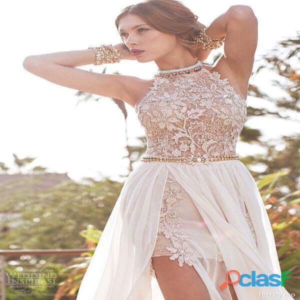 Vestidos de novia, fiesta, casuales, etc en san juan de lurigancho 2019