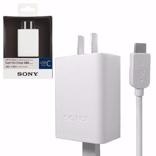 Cámara de alimentación cargador 4.2v 1.5a para Sony CyberShot dsc-hx7v
