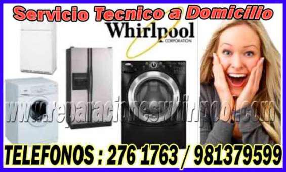 7378107«soporte técnico de lavadoras whirlpool» en
