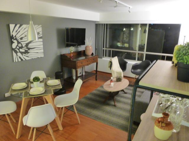 Apartamento en alquiler en san isidro wasi_