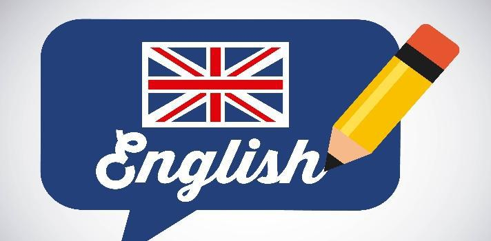 Clases particulares de inglés para niños y adolescentes