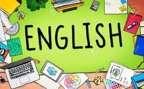 Clases particulares de inglés a domicilio para niños,