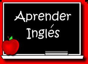 Clases y talleres particulares de ingles
