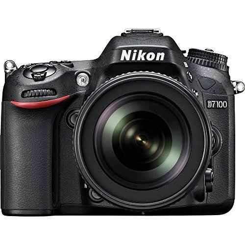 """f//s desde /""""Japan/"""" Adaptador móvil inalámbrico de Nikon WU-1b desde"""
