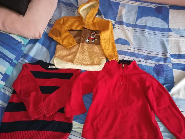 c718e9cfae13 Lote ropa polos 【 REBAJAS Julio 】 | Clasf