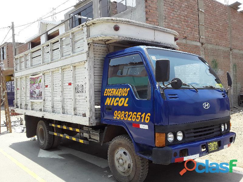 Camion 3.500 tn tf 998326516