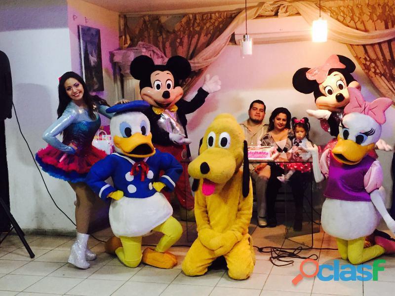 Show Infantil 910483816   Servicio de Shows y Animaciones Lima