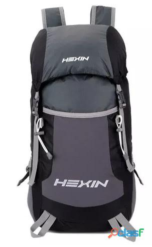 Venta de mochilas de viaje alpinistas