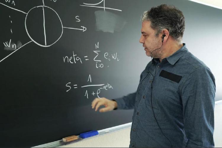 Clases particulares matematica colegio universidades y