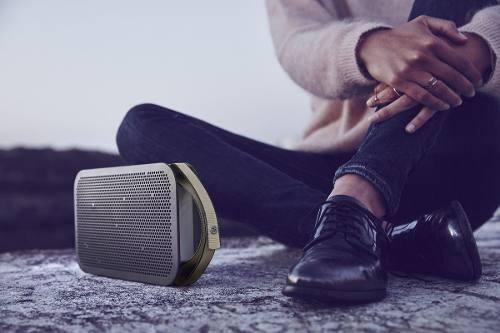Bang & olufsen beoplay a2 active bluetooth waterproof