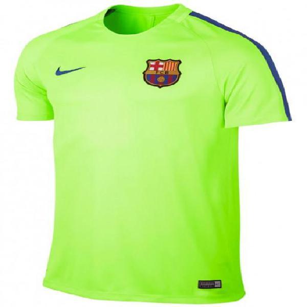 50fd60c568d03 Camiseta entrenamiento nueva   REBAJAS Abril