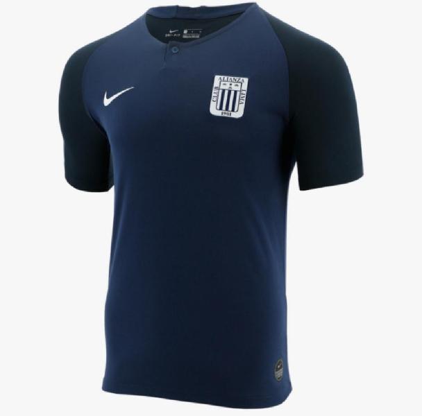 25d19eea7 Camiseta alterna m   ANUNCIOS Abril