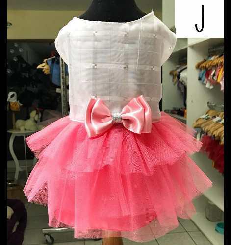 Ropa vestidos mascota talla 2 delivery gratis excel. calidad