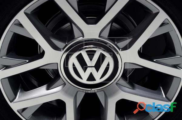 Servicio mecánico para volkswagen