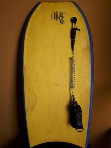 Bodyboard morey boogie mach 7