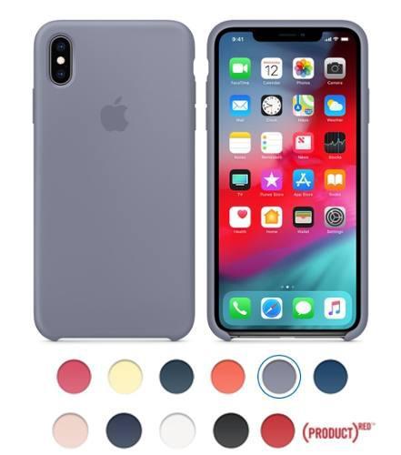 Protector funda case para apple iphone 7 8 original sp en Lima
