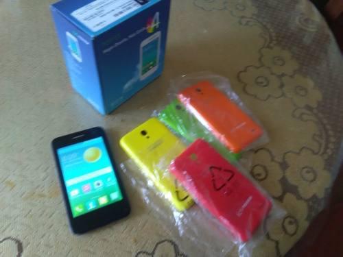 f40ec7f89be Tapas para celular alcatel en Peru 【 OFERTAS Junio 】   Clasf telefonia