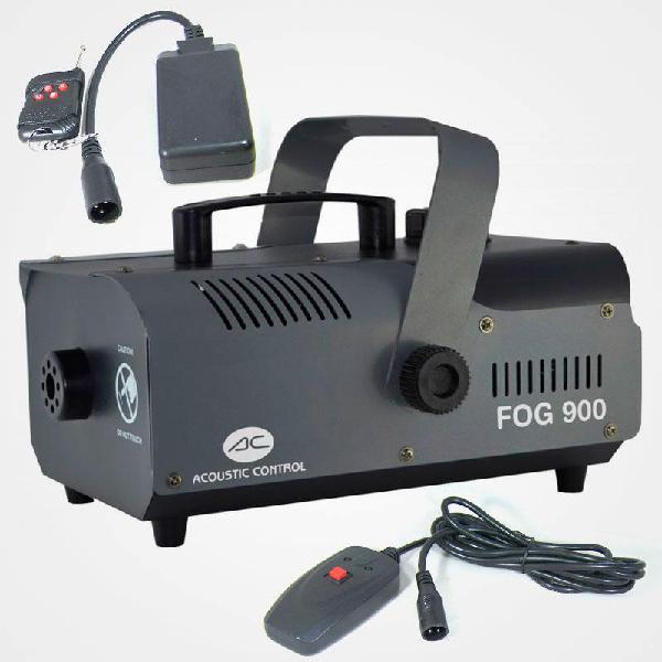 Alquiler de luces para fiestas maquina de humo laser parled