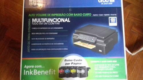 Aspiradora electrolux easy box 1600 precio:s/. 330