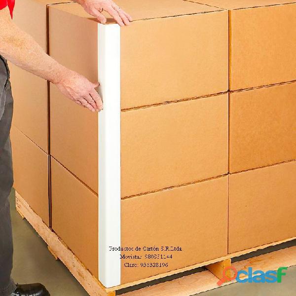 c9d8407d2 Carton prensado 【 CHOLLOS Junio 】 | Clasf