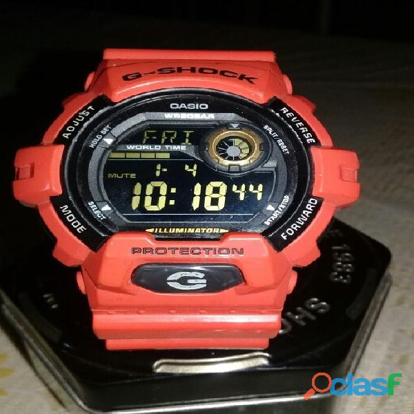 ef129da0123e Reloj casio gshock original   REBAJAS Mayo