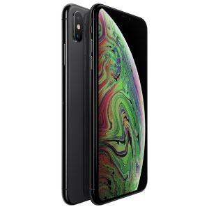 Iphone xs max 64gb libres 12mp 4g sellado tienda segura