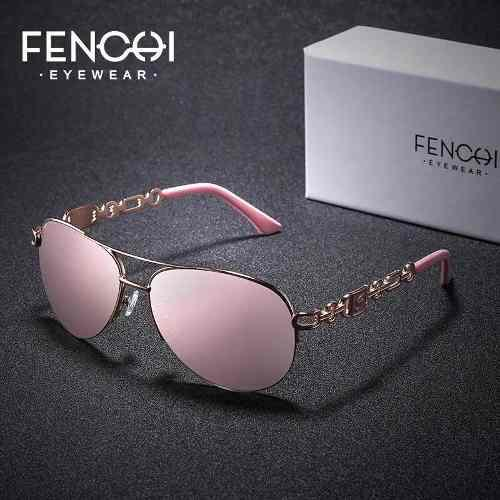 fa7047b6f7 Gafas para sol mujer polarizado espejo uv400 hd verano 2019