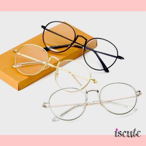 venta profesional 50% rebajado fabricación hábil Monturas lentes hombre 【 REBAJAS Octubre 】 | Clasf