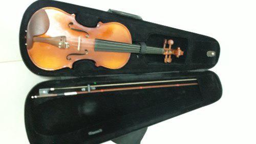 Violin starsun en perfectas condiciones