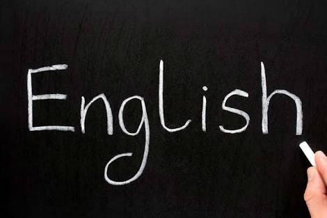 Clases de inglés traducciones
