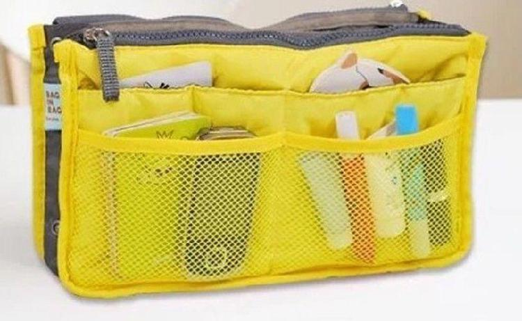 1f79dcc47f06 Organizador cosmeticos accesorios   REBAJAS Mayo