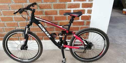 Bicleta Monark Dakar Apache