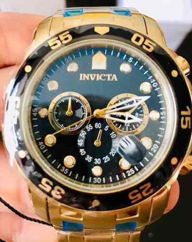 57e1c8d3f1c4 Reloj dorado fossil   ANUNCIOS Mayo