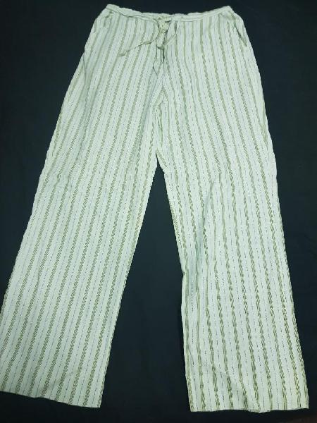 e7c7f708d Lote pantalones   REBAJAS Mayo