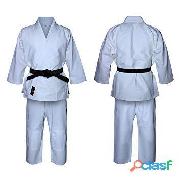 Unifome de Karate