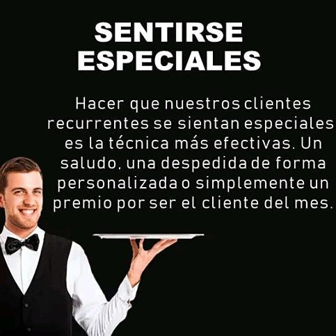 Asesoria en servicios para hoteles restaurantes y
