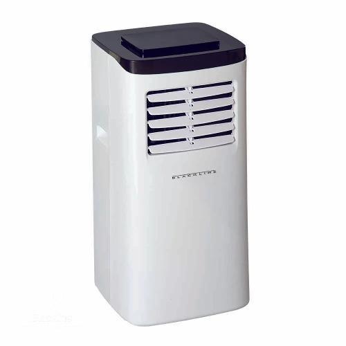 Aire acondicionado portátil blackline jhs-a019-08kr