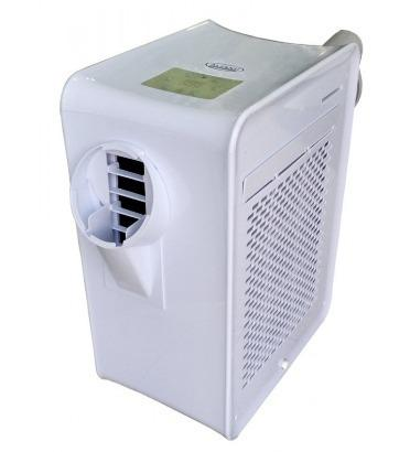 Alfano - aire acondicionado portatil pc32