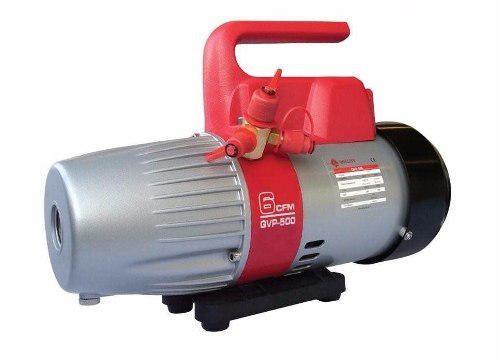Bomba de vacio 6cfm quality s/. 800