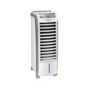 Electrolux aire acondicionado 700 btu ecda07c2mujw