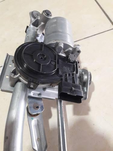 Vendo El Motor De Limpia Parabrisas Original De Hyundai I30