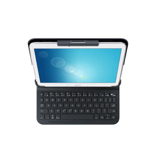 Funda case estuche + teclado belkin @ new ipad 2017 2018 9.7