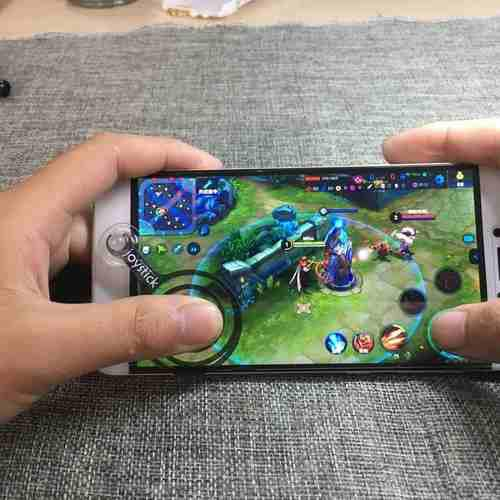 Nuevo mando para celular para pantalla tablet samsung iphone