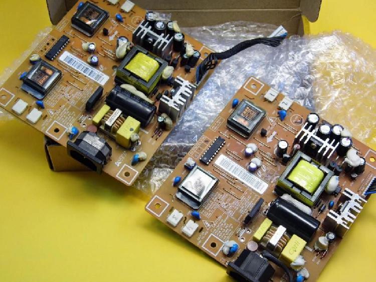 Proyectos de electrónica