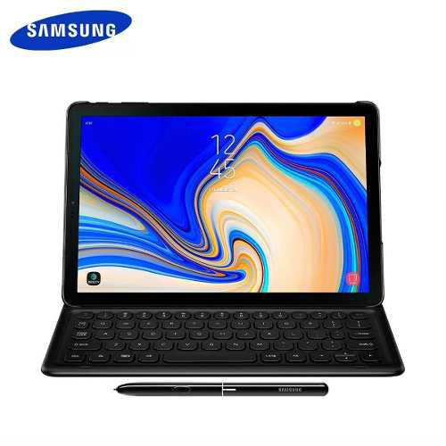 Samsung book cover teclado original galaxy tab s4 t830