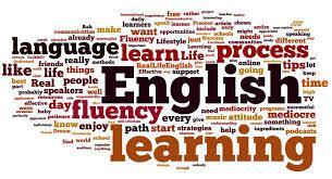 Ingles profesora dicta o nivela clases a domicilio en lima